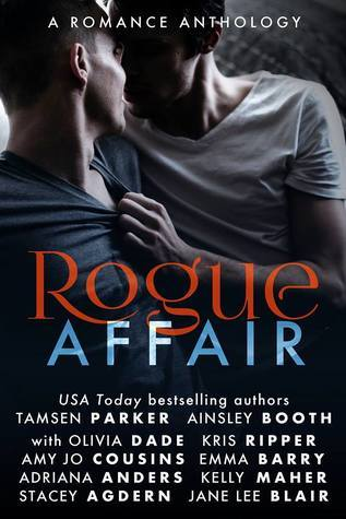 Rogueaffair