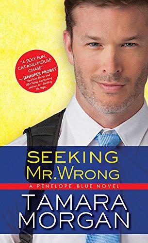 seekingmrwrong