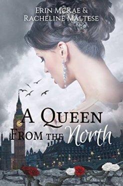 QueenFromTheNorth