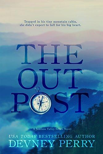 TheOutpost