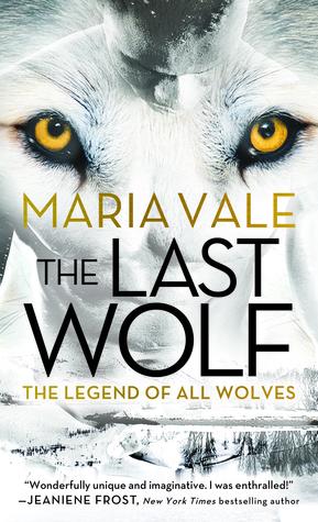 thelastwolf