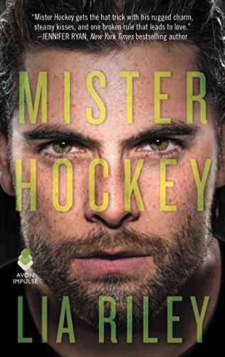 misterhockey